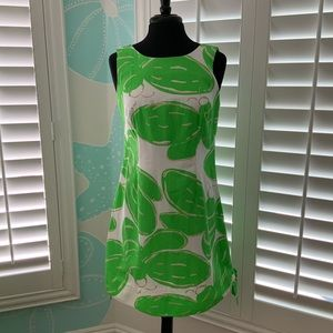 Lilly dress